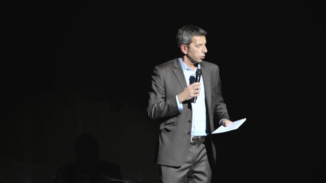 public://projets/2011-11-18-Nantes_Les_S%27Sentiels__La_voix_Photo_Guy_Durand+%282%29.jpg
