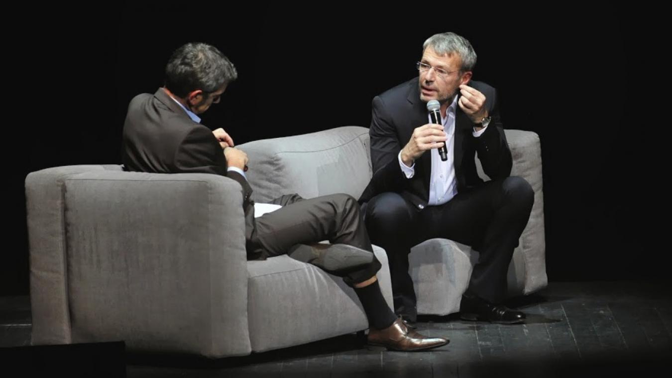 public://projets/2011-11-18-Nantes_Les_S%27Sentiels__La_voix_Photo_Guy_Durand+%284%29.jpg