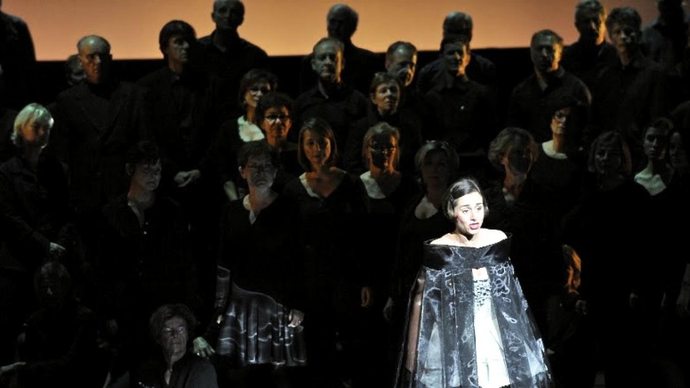 public://projets/2011-11-18-Nantes_Les_S%27Sentiels__La_voix_Photo_Guy_Durand+%2840%29.jpg