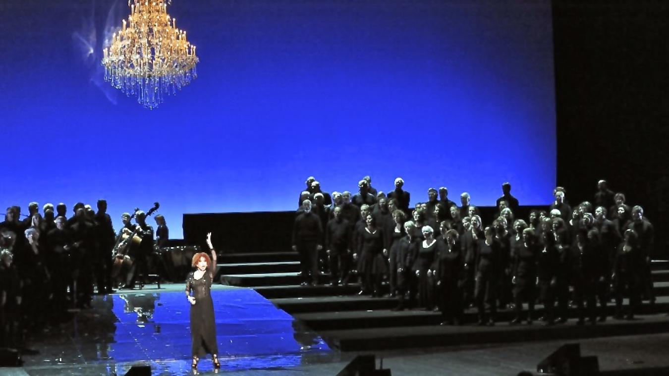 public://projets/2011-11-18-Nantes_Les_S%27Sentiels__La_voix_Photo_Guy_Durand+%2874%29.jpg