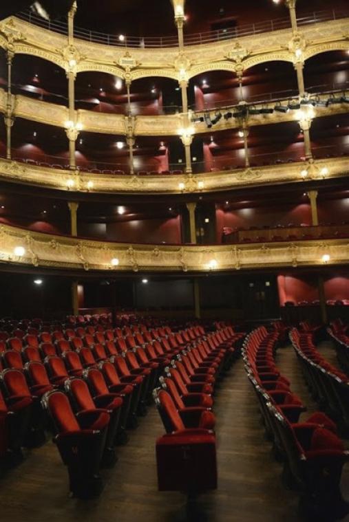 public://projets/2012-06-12_Paris_10_ans_VEDICI+%28379%29.jpg