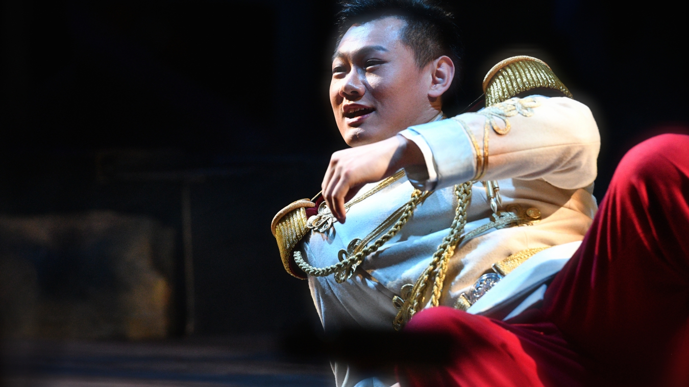 public://projets/20180310小剧场-儿童歌剧《白雪公主》B组首演-李扬饰王子 (31)-摄影凌风.JPG