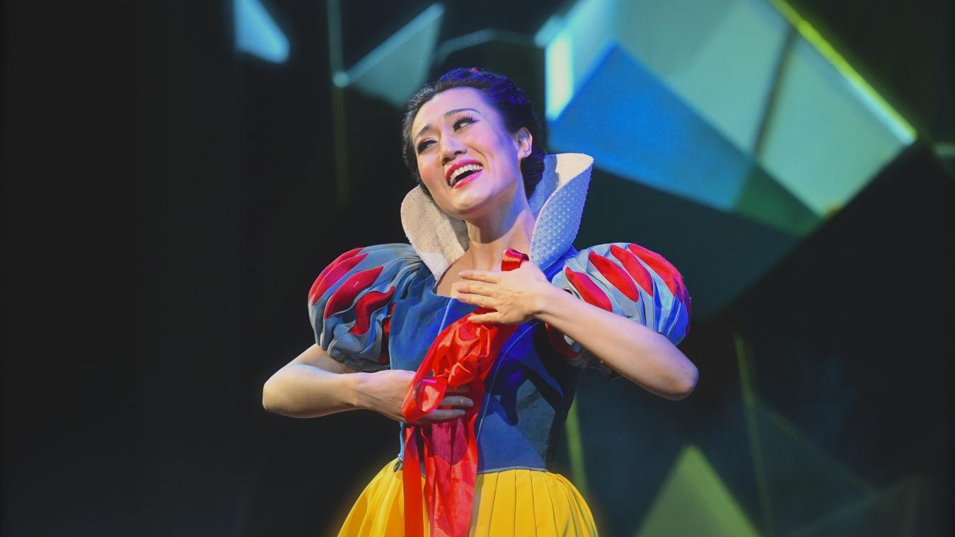 public://projets/20180310小剧场-儿童歌剧《白雪公主》B组首演-程文慧饰白雪公主 (10)-摄影凌风.JPG
