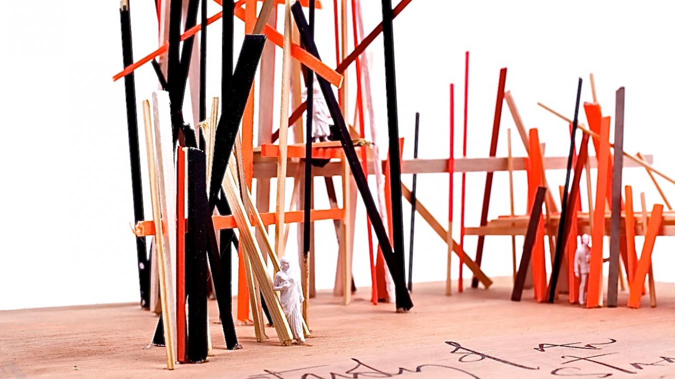 public://projets/Arne Quinze-337.JPG