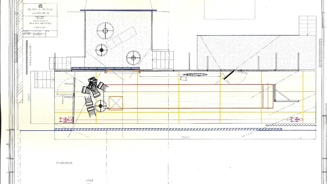 public://projets/Cend.plan_.jpg