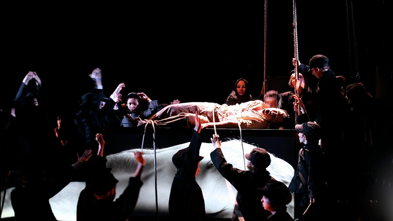 public://projets/Gulliver 3.JPG