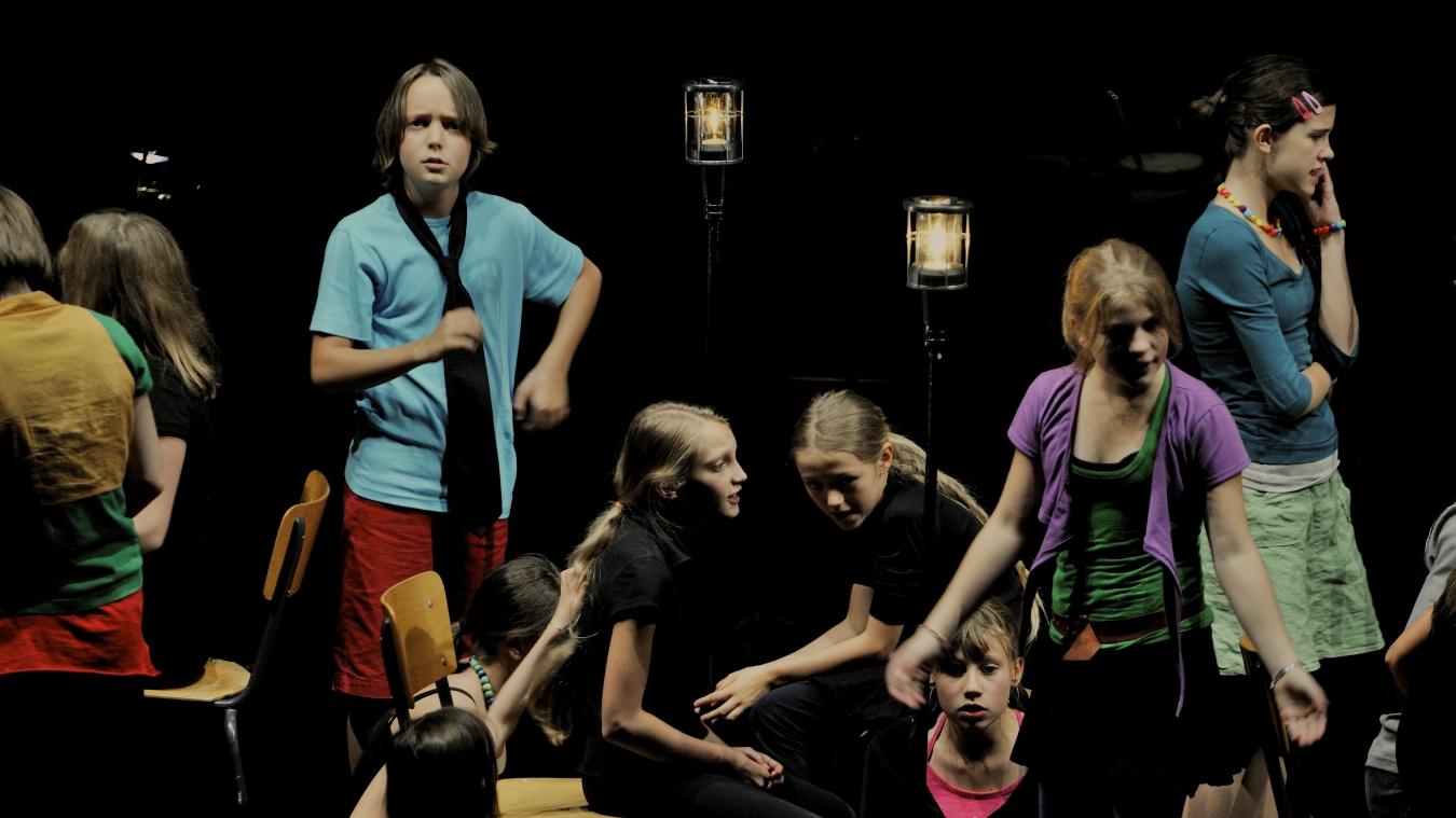public://projets/Les Aveugles_030_©alainkilar.jpg