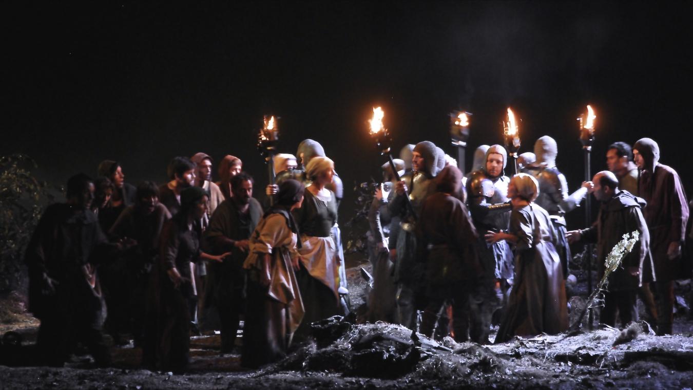 public://projets/Opéra de Rouen Haute-Normandie - Giovanna d'Arco 2.JPG