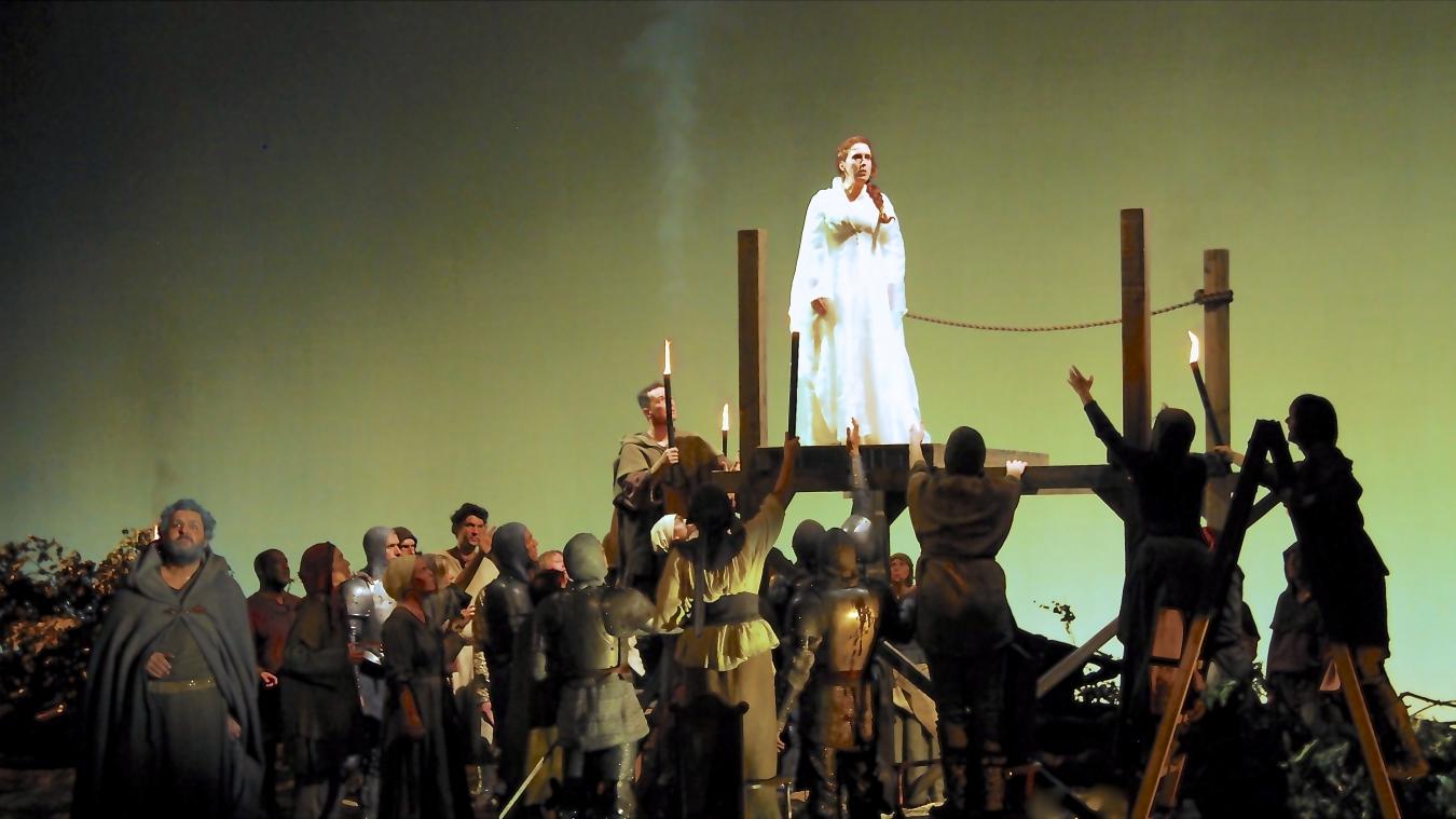 public://projets/Opéra de Rouen Haute-Normandie - Giovanna d'Arco 4.JPG