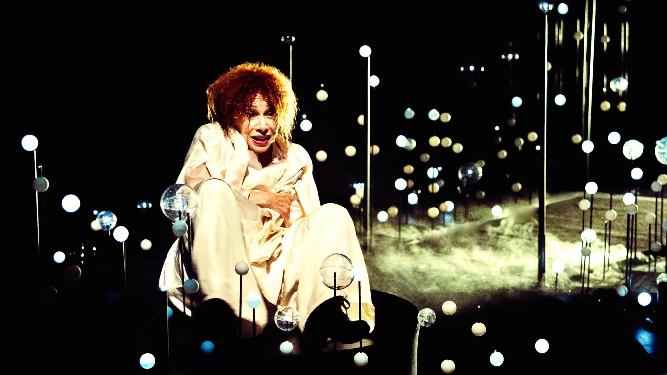 public://projets/Pierrot_lunaire_Photo_Pierre_PLANCHENAULT-0748.jpg