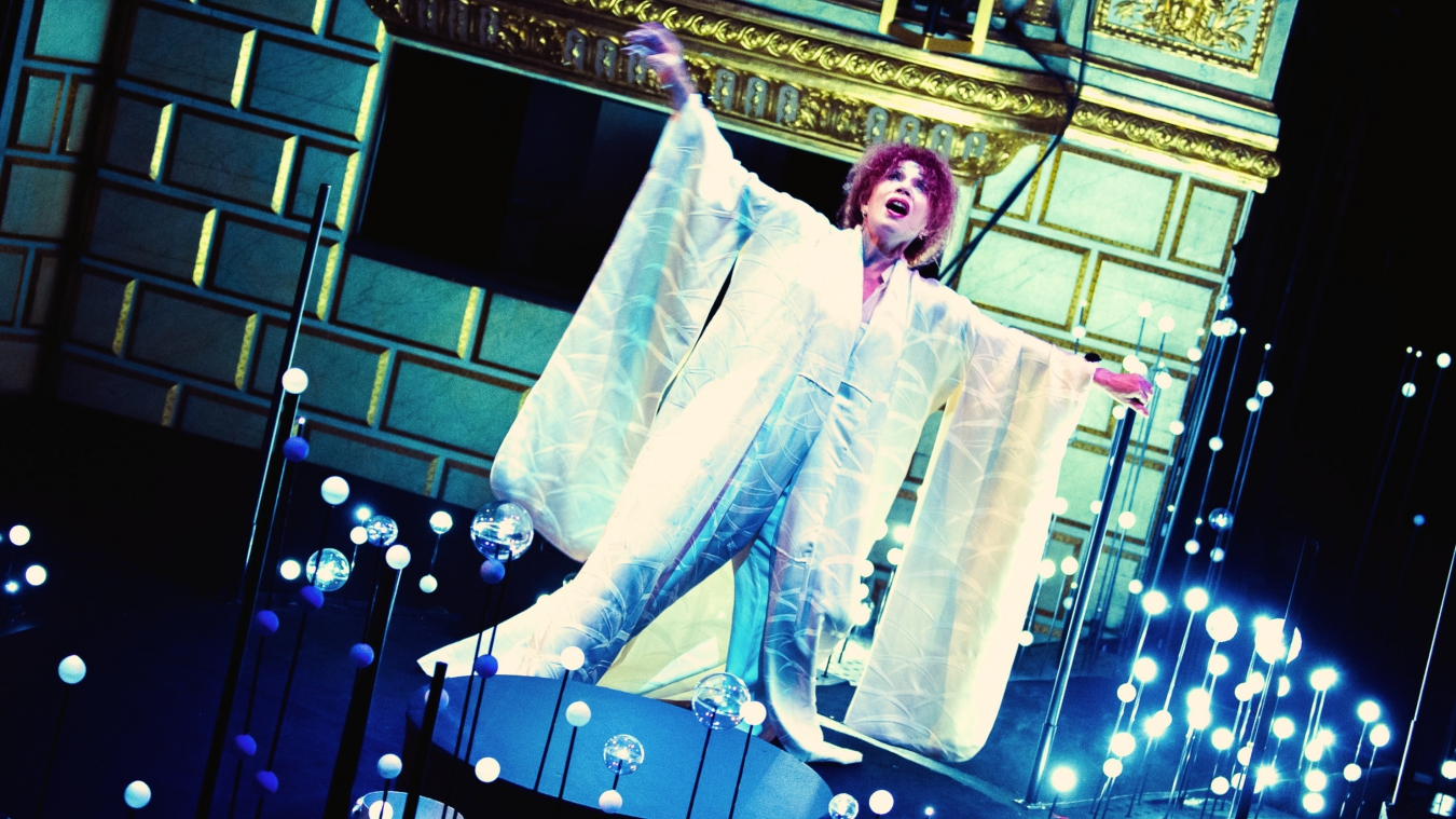 public://projets/Pierrot_lunaire_Photo_Pierre_PLANCHENAULT-0782.jpg