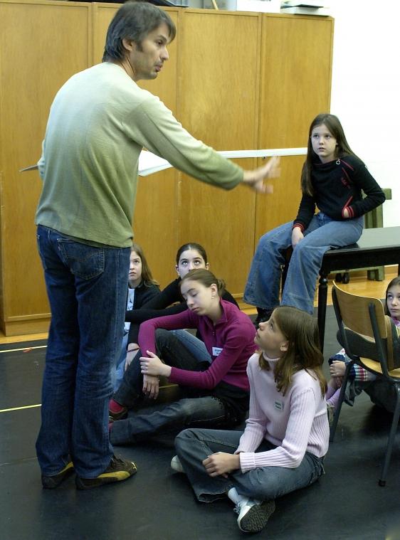 public://projets/Répét.Enfants du Levant2.jpg