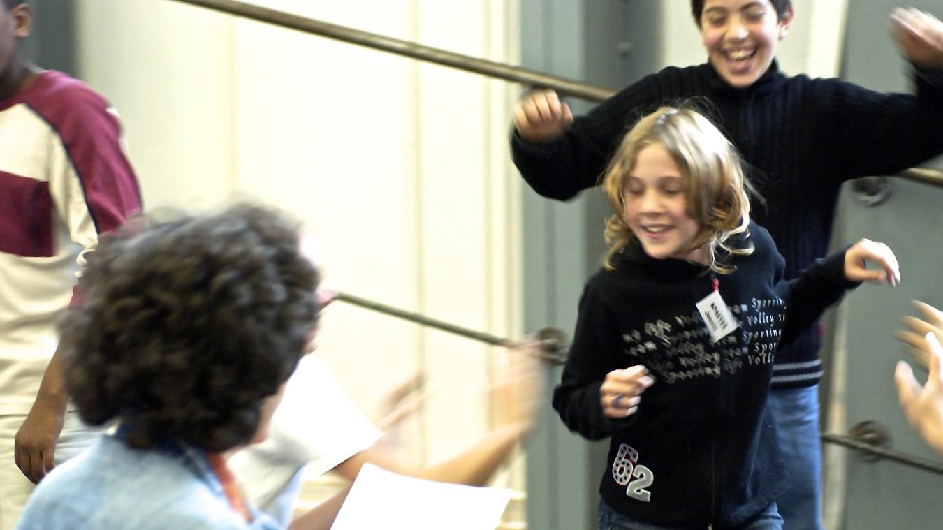 public://projets/Répét.Enfants du levant8.jpg