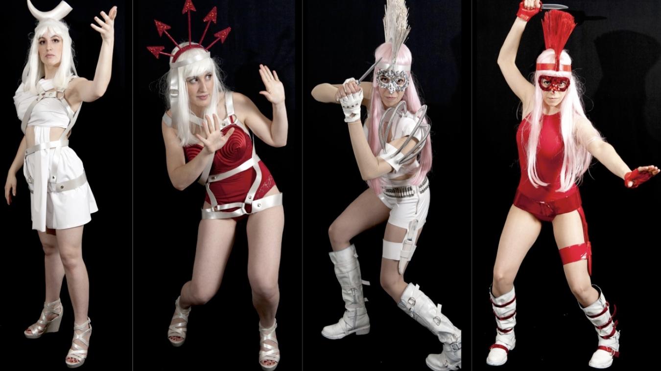 public://projets/costumes O5.jpg