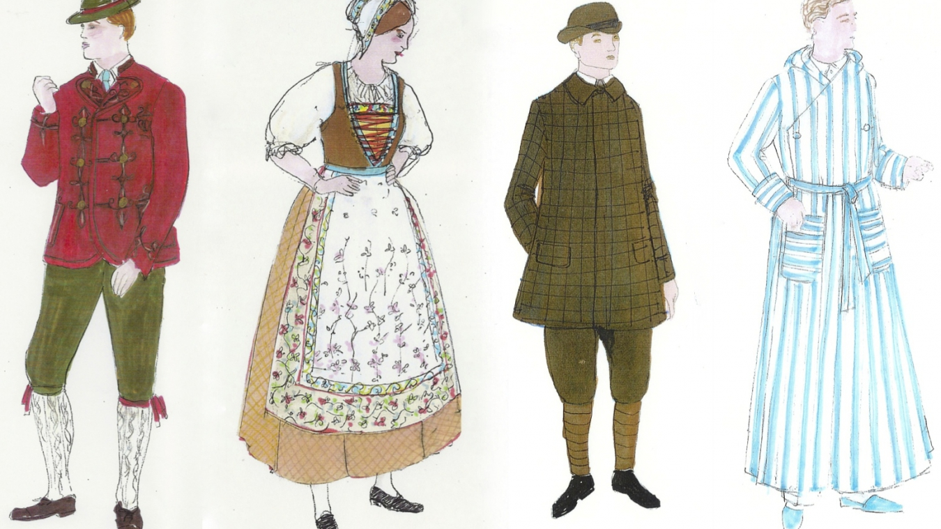 public://projets/costumes S2.jpg