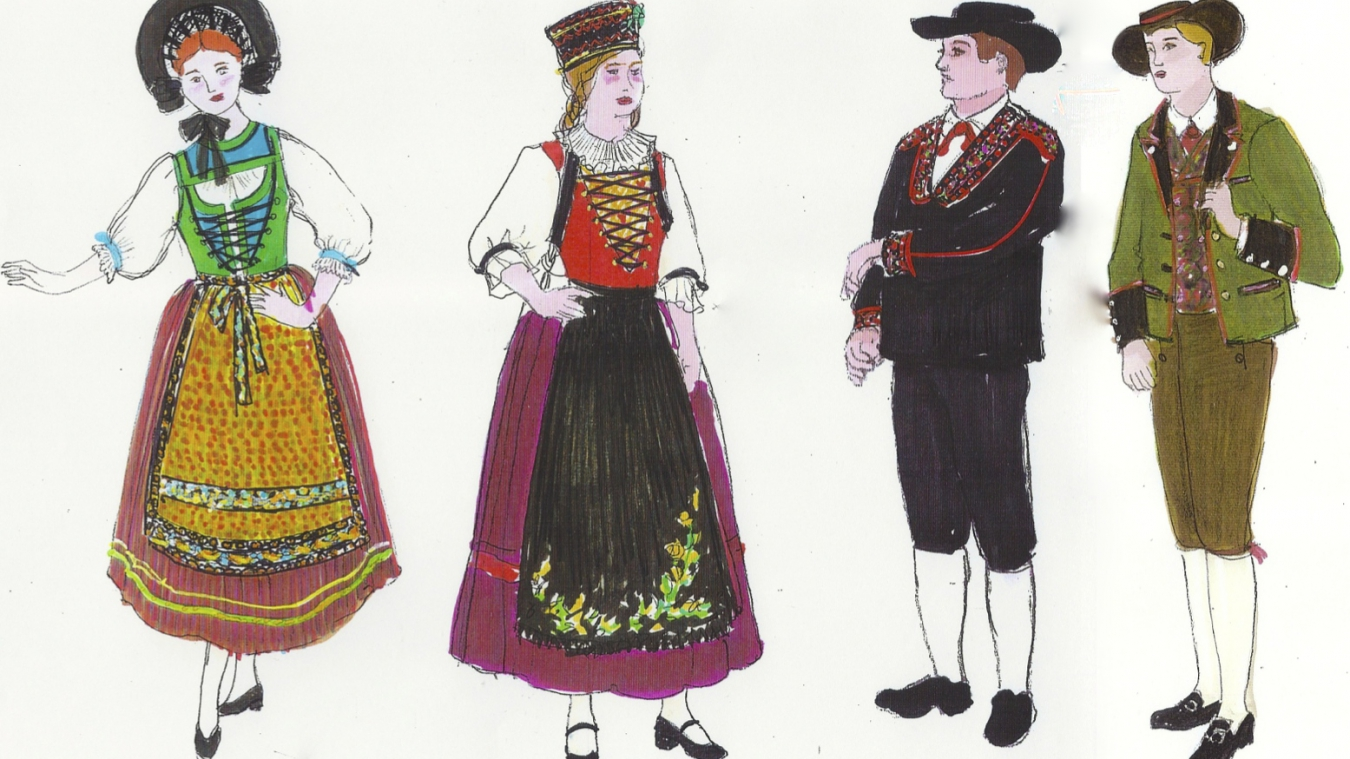 public://projets/costumes S3.jpg