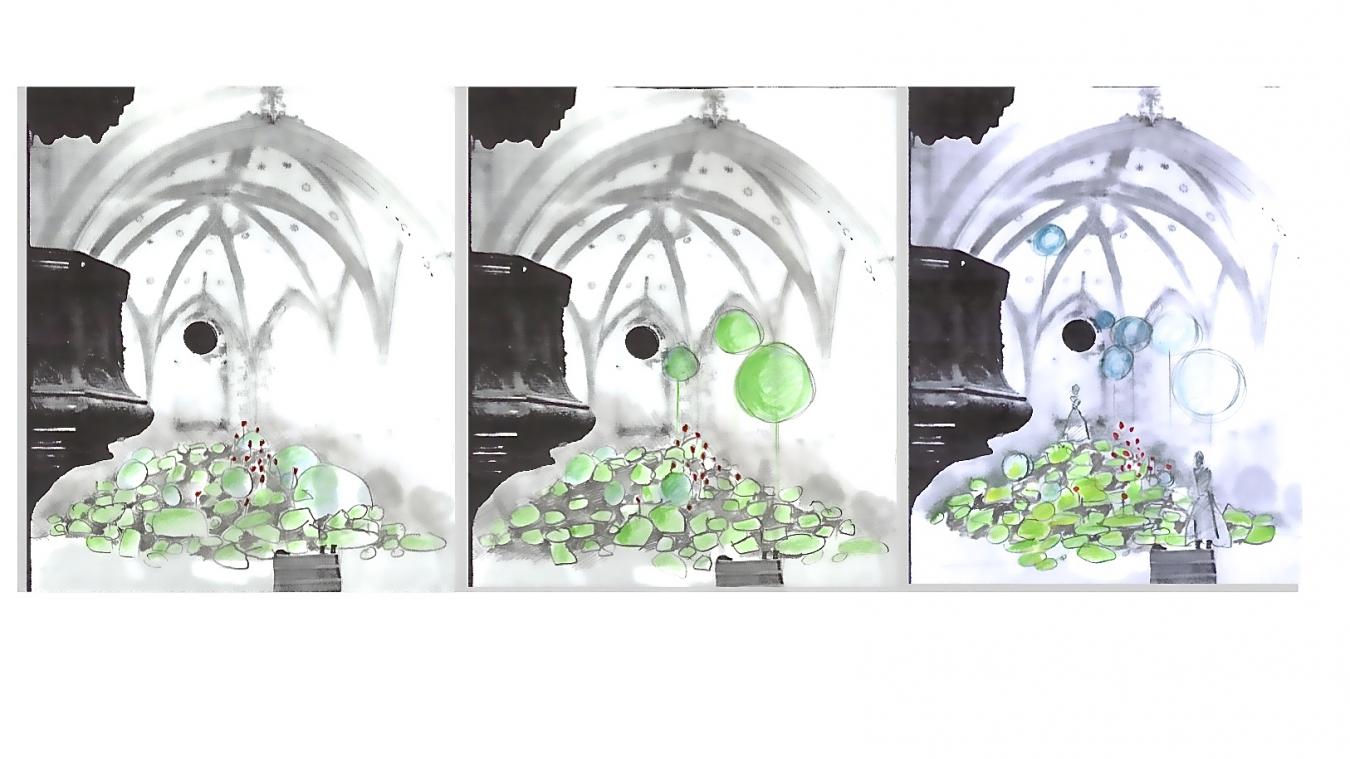 public://projets/décor AG 1.jpg