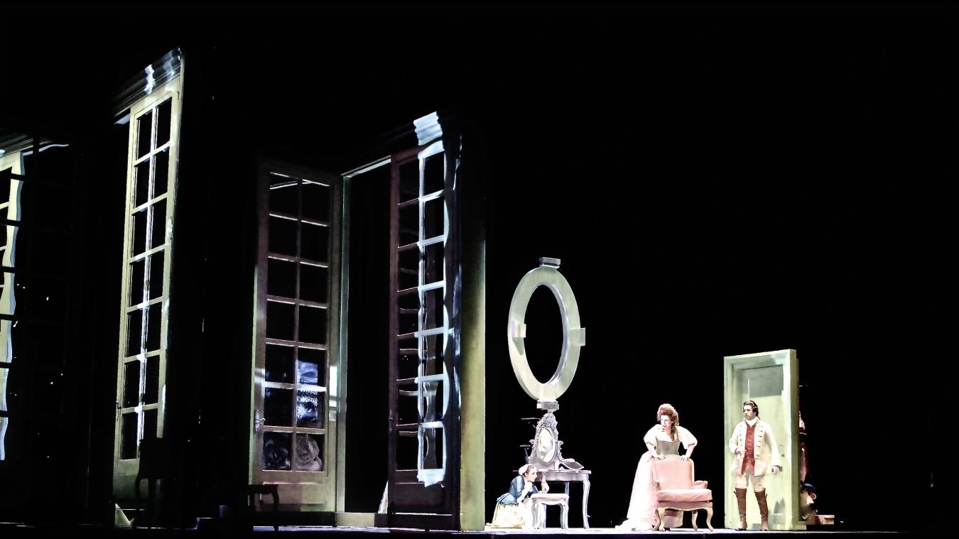 public://projets/opera-28.jpg
