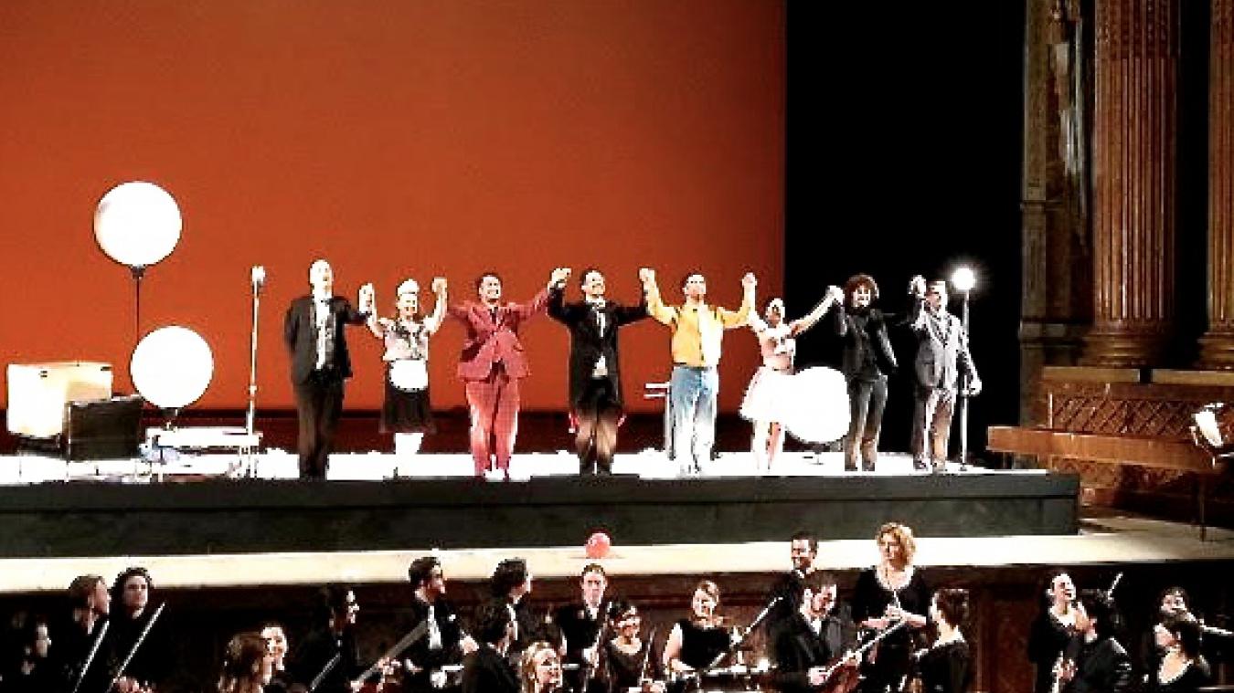 public://projets/opera-jeune-rossini-leonardo-garcia-alarcon-a-L-MjvB5X.jpg