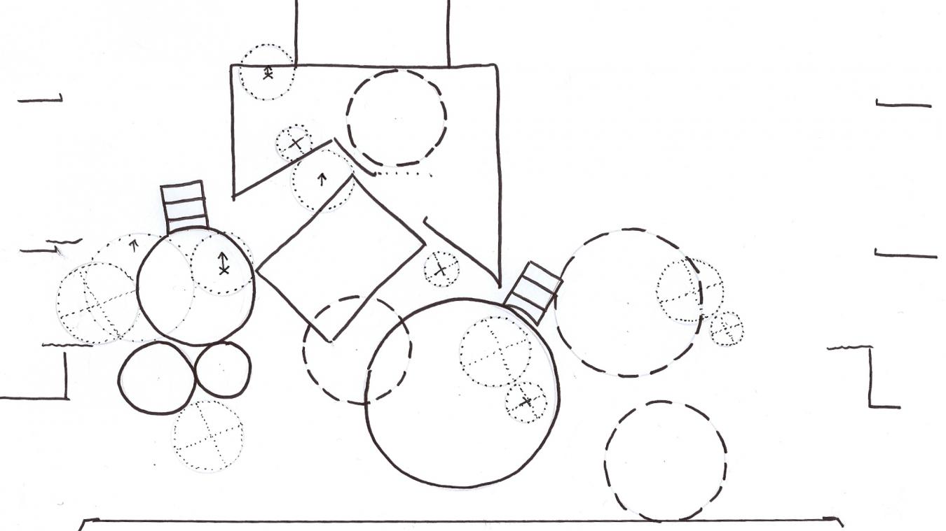 public://projets/plan ballons.jpg