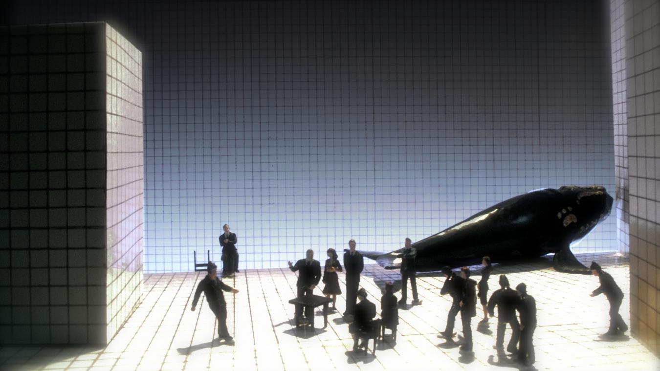 public://projets/scène 1 .jpg